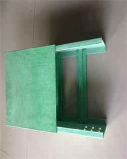 玻璃钢桥架厂家