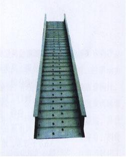 贵州桥架厂