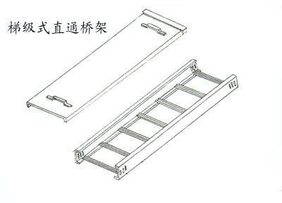 贵阳花溪双菱电气制造厂